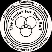 The Center for True Self